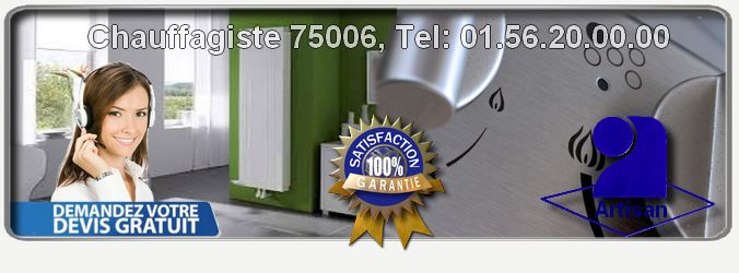 75006-urgence-chauffagiste-pas-cher