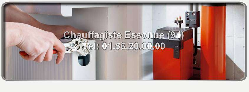 comparatif wc suspendu habillage pour wc suspendu geberit construire contre mur non mitoyen. Black Bedroom Furniture Sets. Home Design Ideas