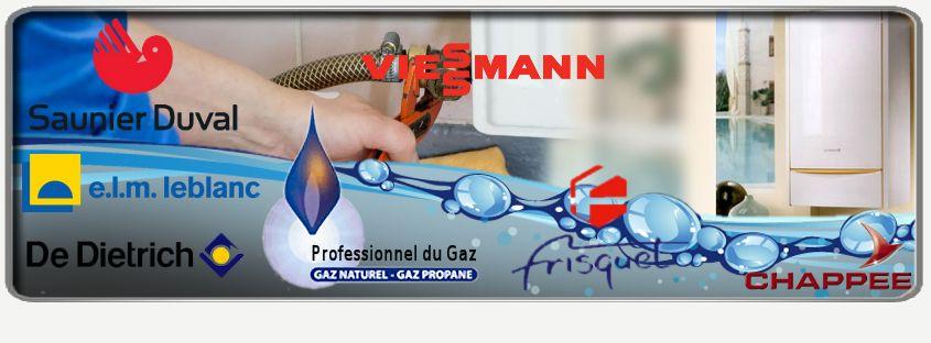 artisan-entreprise-chauffage-75012