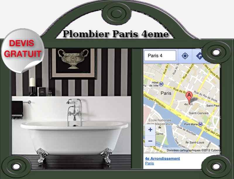 artisan-paris-4-entreprise-plomberie