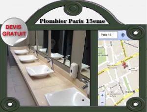 artisan-plombier-75015-entreprise-agreeee