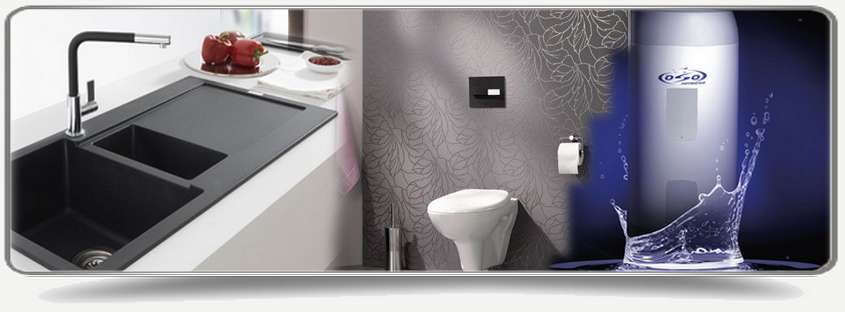 plombier dans le val d oise 95 plomberie paris. Black Bedroom Furniture Sets. Home Design Ideas