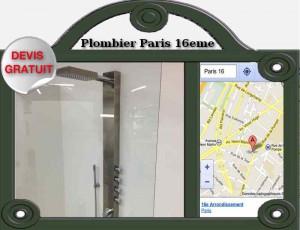 artisan-plombier-entreprise-plomberie-75016