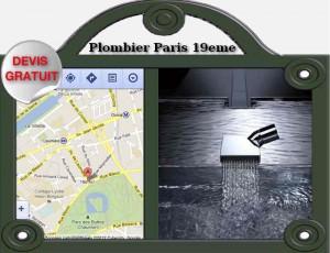 artisan-plombier-paris-19