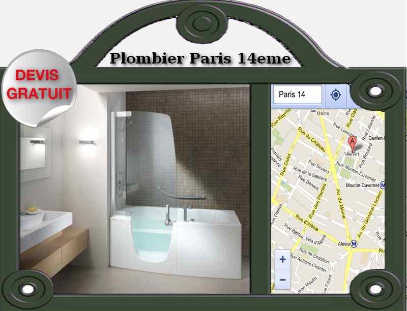 artisans-plombiers-entreprise-paris-14