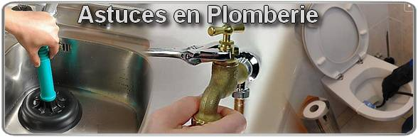astuces-plomberie-paris-ile-de-france