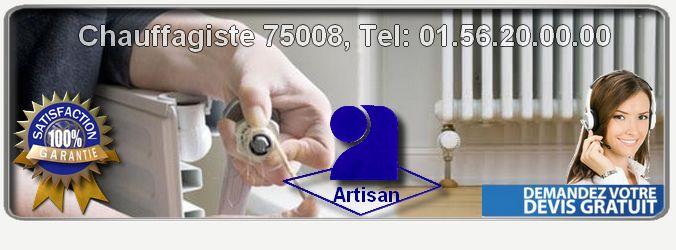 depannage-artisan-chauffagiste-75008