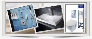 Plombier Paris 8 intervient en urgence dans le 75008, il répare les fuites d'éviers et de toilettes, les mitigeurs défectueux, les baignoires bouchées.
