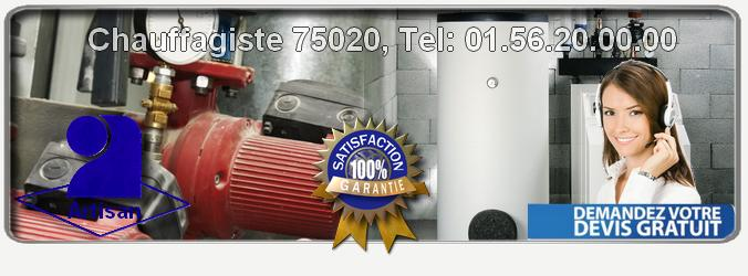 depannage-sos-entreprise-75020