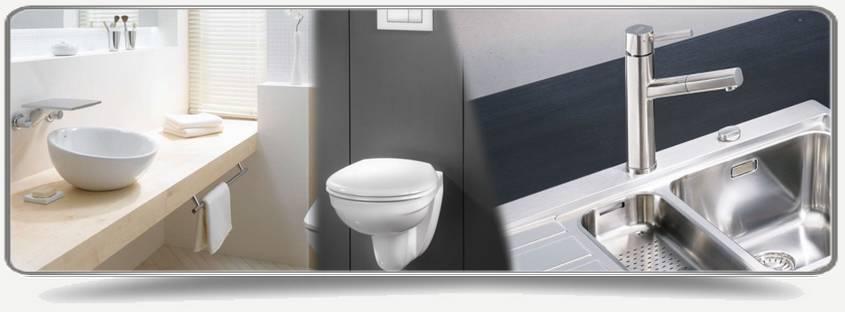 plombier dans l essonne 91 plomberie paris. Black Bedroom Furniture Sets. Home Design Ideas