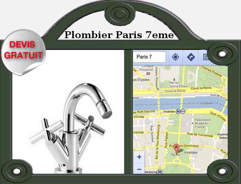 entreprise-artisan-plombier-paris-7-