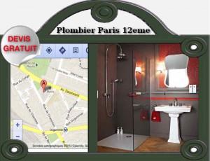 entreprise-artisans-plombiers-paris-12