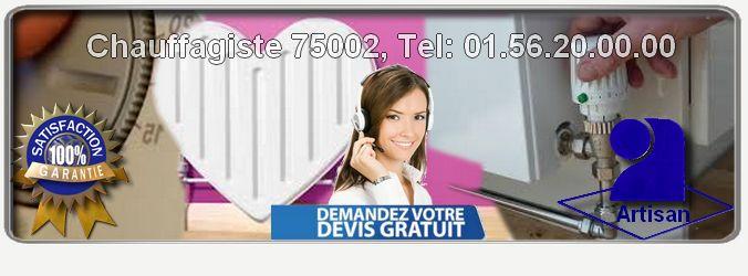 entreprise-chauffage-75002