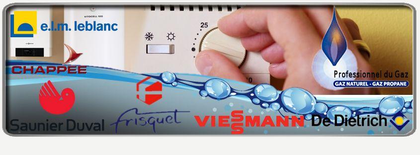entreprise-chauffage-agree-75017