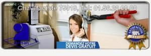 entreprise-chauffage-agree-75019