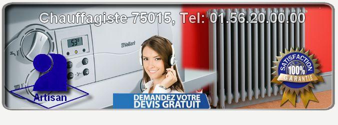 entreprise-depannage-chauffagiste-75015
