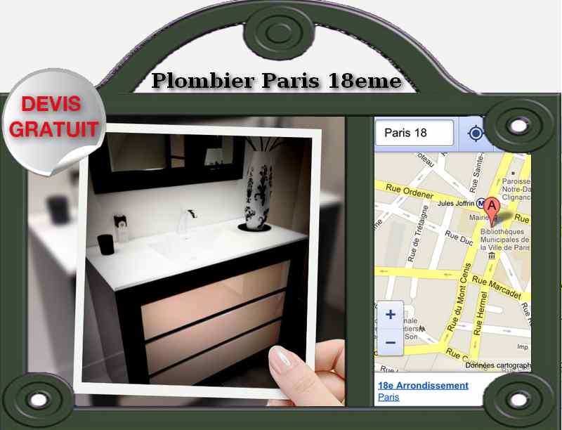 entreprise-plomberie-artisan-75018