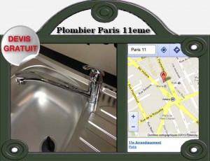 entreprise-plomberie-artisan-paris-11