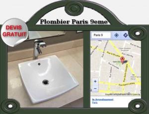 plombier-artisan-entreprise-paris-9