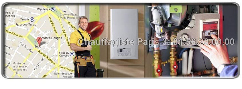 sos-chauffagiste-paris-3-depannage-chauffage
