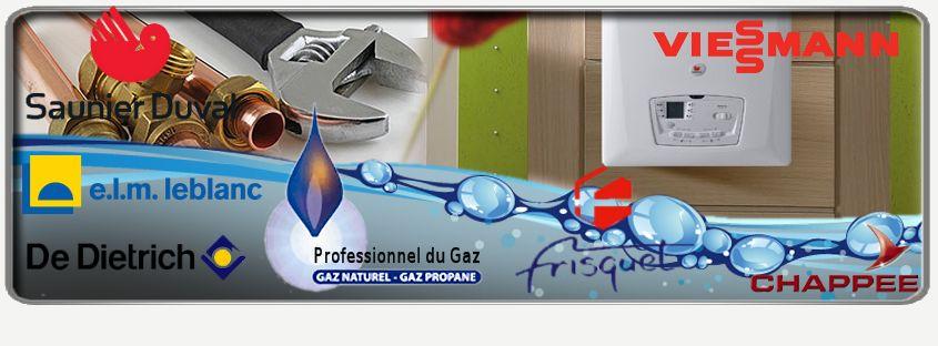 urgence-chauffagiste-entreprise-75013
