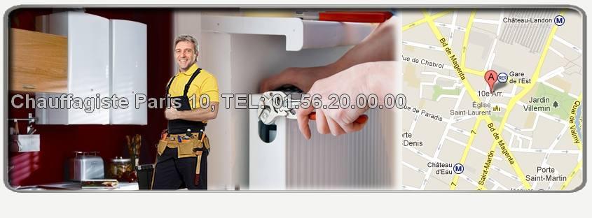 urgence-entreprise-agree-75010